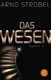 Cover Das Wesen
