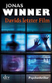 Cover Davids letzter Film