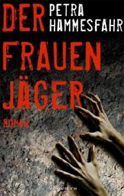 Cover Der Frauenjäger