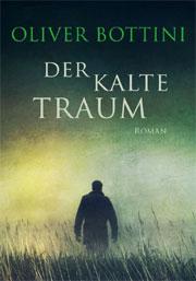 Cover Der kalte Traum
