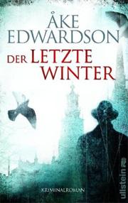 Cover Der letzte Winter