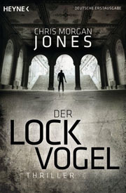 Cover Der Lockvogel