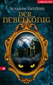Cover Der Nebelkönig