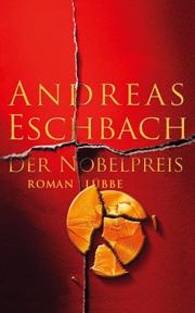 Cover Der Nobelpreis
