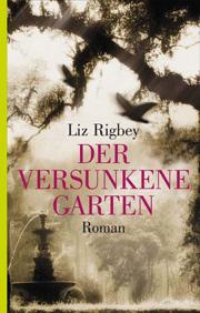 Cover Der versunkene Garten