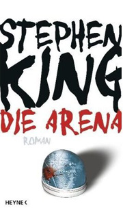 Cover Die Arena