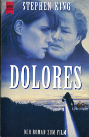 Cover Dolores
