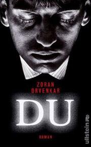 Cover Du