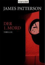Cover Der 1. Mord