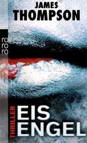 Cover Eis-Engel