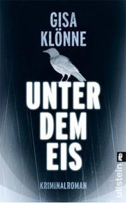Cover Unter dem Eis