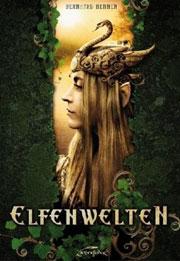 Cover Elfenwelten