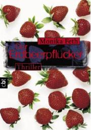 Cover Der Erdbeerpflücker