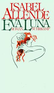 Cover Eva Luna