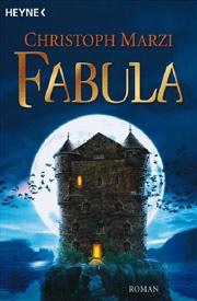 Cover Fabula