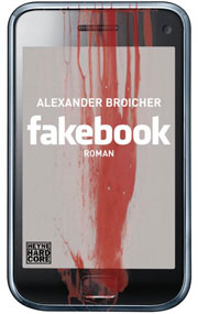 Cover Fakebook