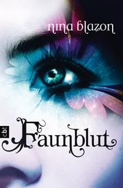 Cover Faunblut