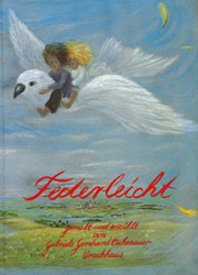 Cover Federleicht
