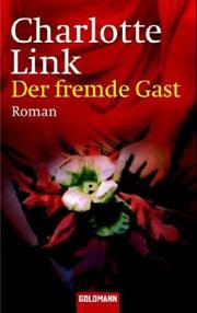 Cover Der fremde Gast