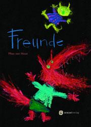 Cover Freunde