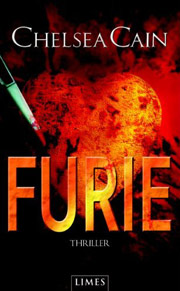 Cover Furie