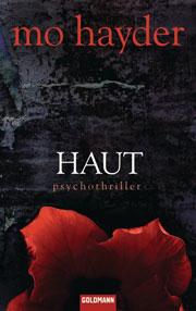 Cover Haut
