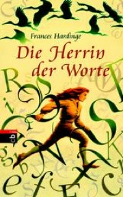 http://booksection.de/v4/bilder/herrinderworte.jpg