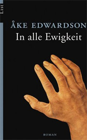 Cover In alle Ewigkeit