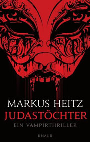 Cover Judastöchter