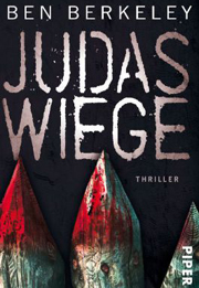 Cover Judaswiege