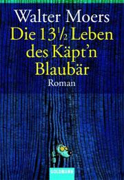 Die 13 1/2 Leben das Käpt´n Blaubär