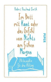 Cover Im Bett mit Kant