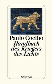 Cover Handbuch des Kriegers des Lichts