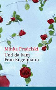 Cover Und da kam Frau Kugelmann