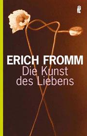 Cover Die Kunst des Liebens