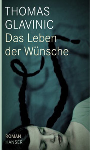 Cover Das Leben der Wünsche