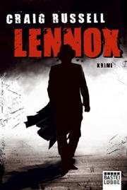 Cover Lennox