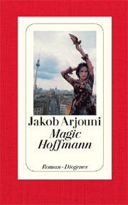 Cover Magic Hoffmann