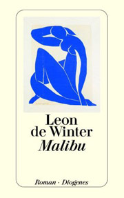 Cover Malibu
