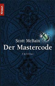 Der Mastercode