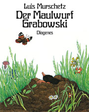 http://booksection.de/v4/bilder/maulwurf.jpg