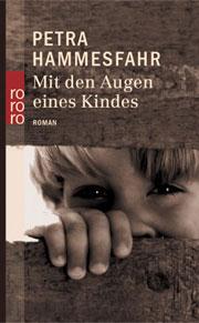 Cover Mit den Augen eines Kindes