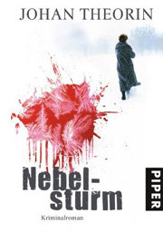 Cover Nebelsturm