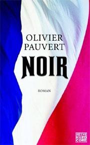 Cover Noir (2005)