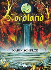 Cover Nordland