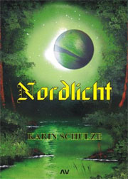 Cover Nordlicht
