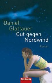Cover Gut gegen Nordwind