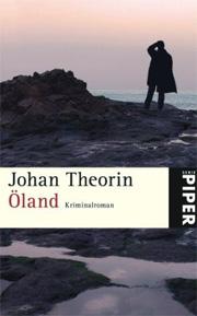 Cover Öland