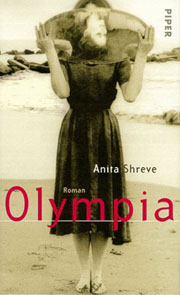 Cover Olympia