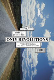 Cover Only Revolutions